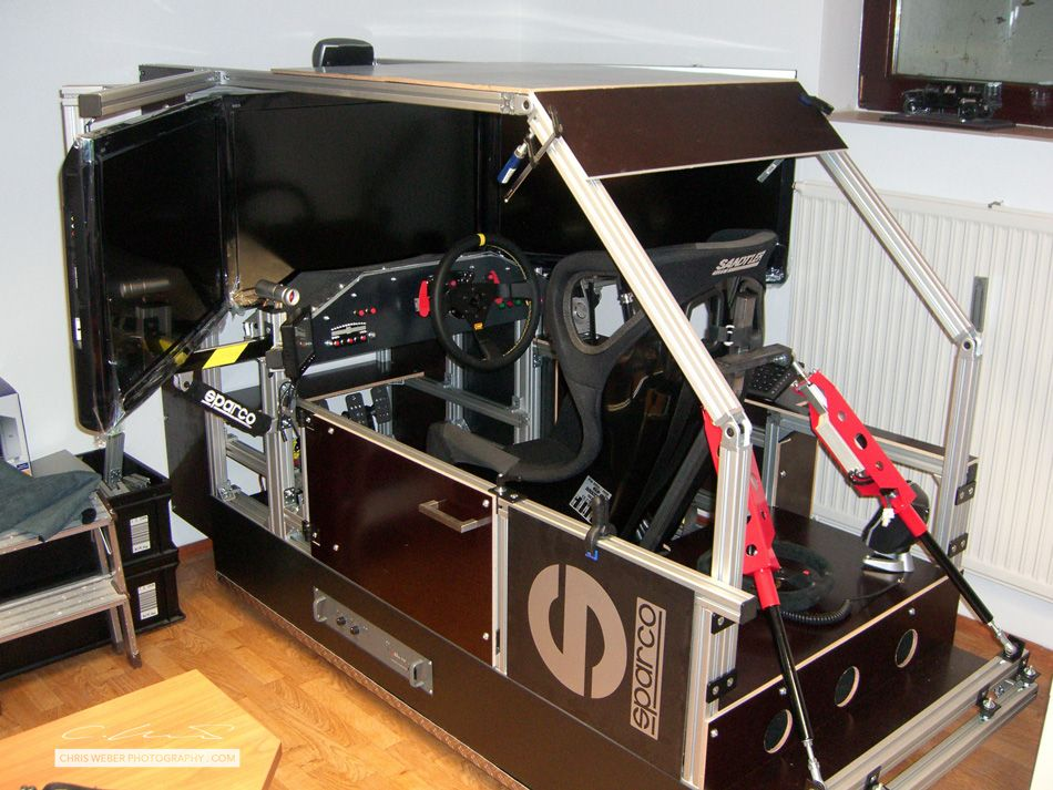 Pin By T Fuel On Racing Simulator Rennsitz Rennen