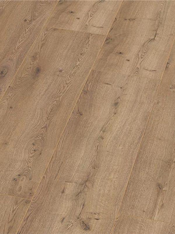 10mm Natural Oak Laminate Flooring Order A Free Sample