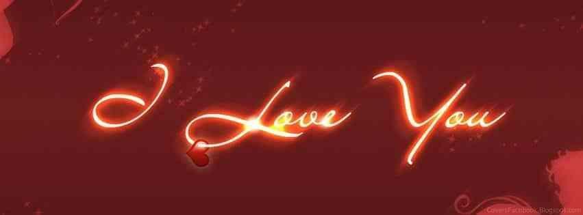 صور غلاف فيس بوك 2019 اسلامية رومانسية حزينة للبنات والأولاد نجوم مصرية Facebook Cover I Love You Lettering Facebook Cover Photos