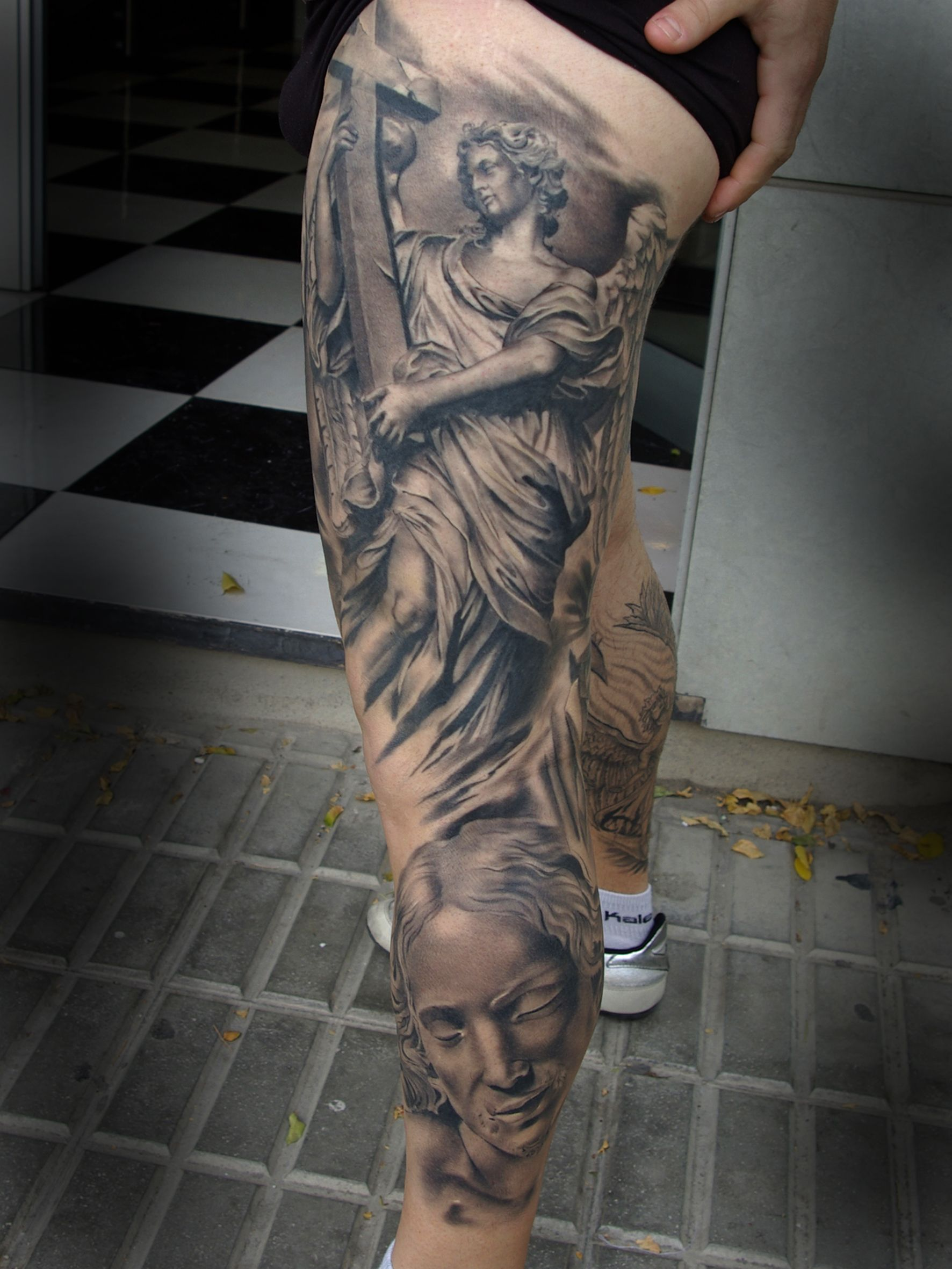 40 Perseus Tattoo Designs For Men – Greek Mythology Ink Ideas 40 Perseus Tattoo Designs For Men – Greek Mythology Ink Ideas new images