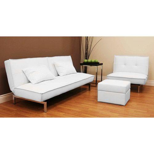 Home Futon Sofa Bed Futon Sofa Leather Futon