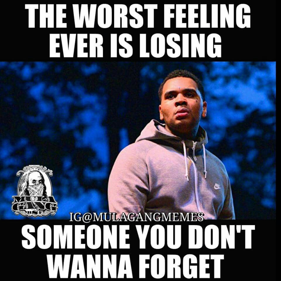 Kevin Gates Quotes Pinjohnny Rivera On Life Lessons  Pinterest  Life Lessons