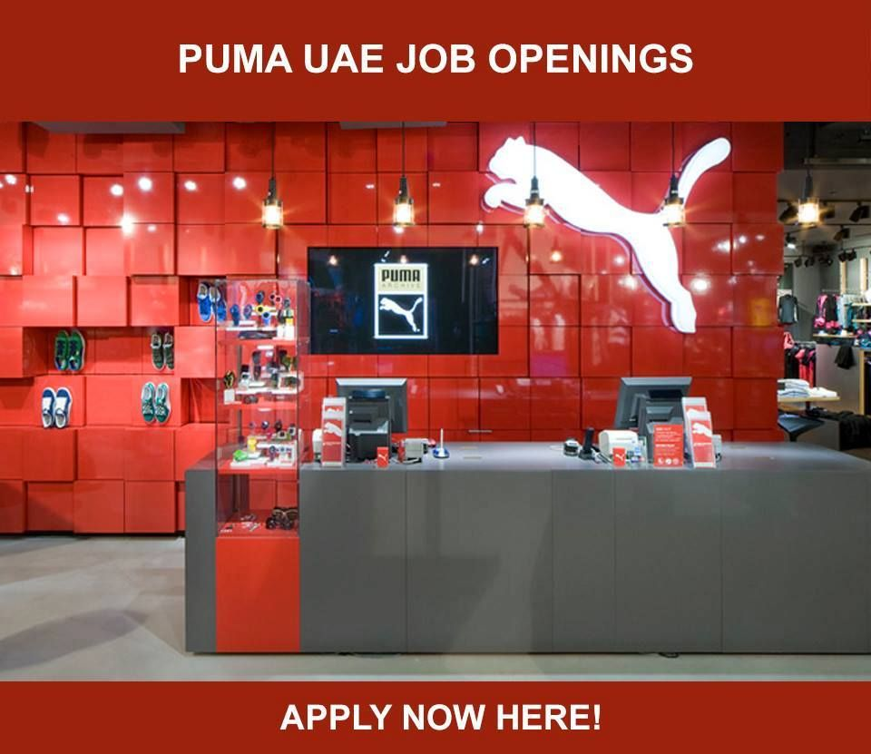 Discover ideas about puma shop