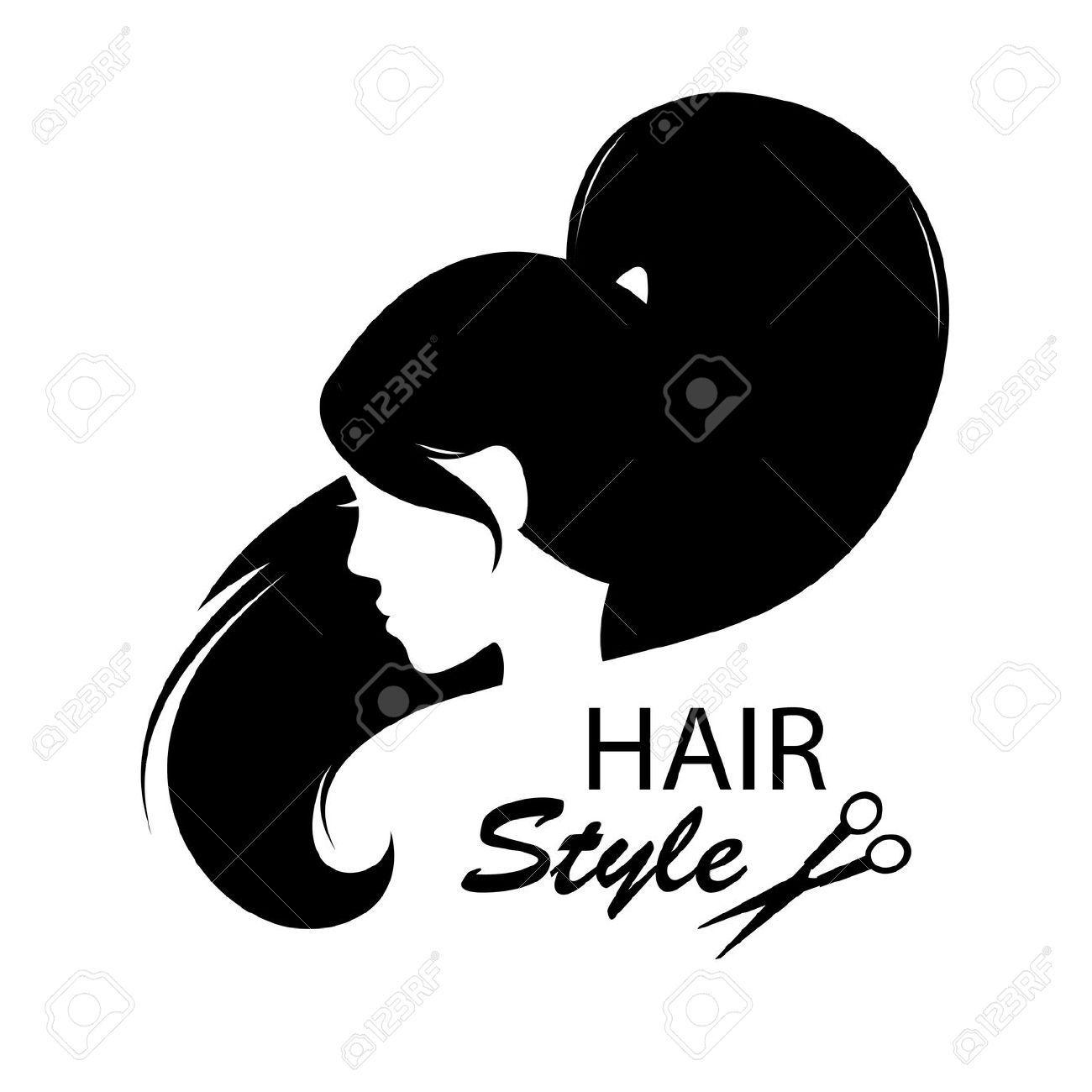 logo design Google Search salon stuff