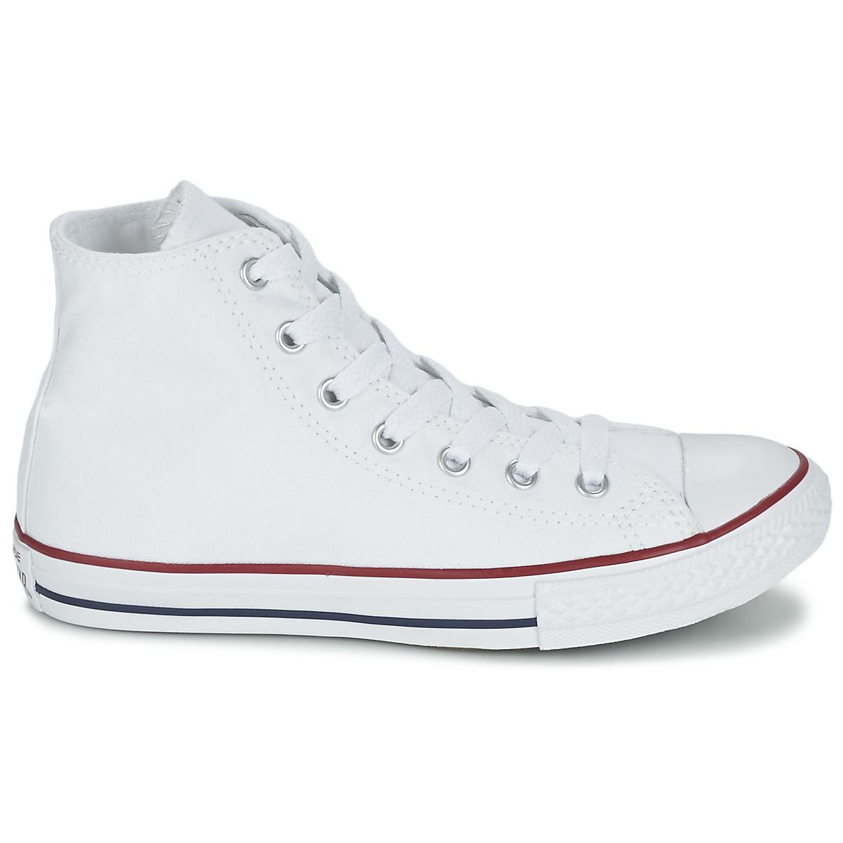 2converse all star bordeaux bambino