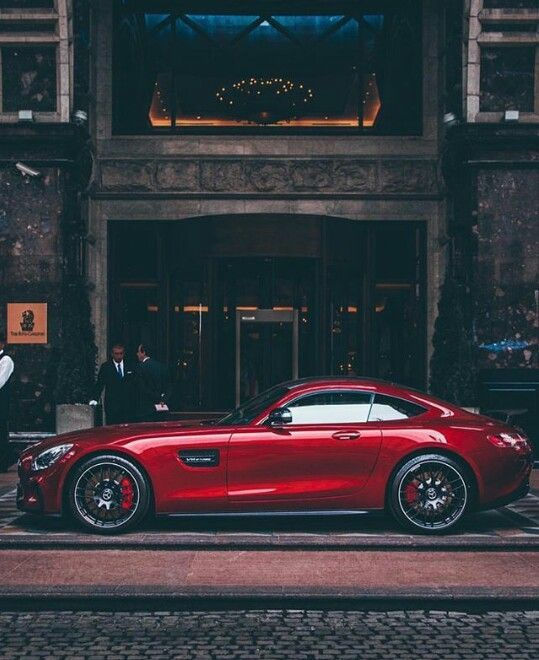 Mercedes AMG #mercedesamg
