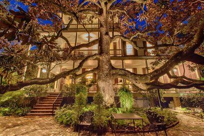 One of Charlestons Most Expensive Homes Is On the Market