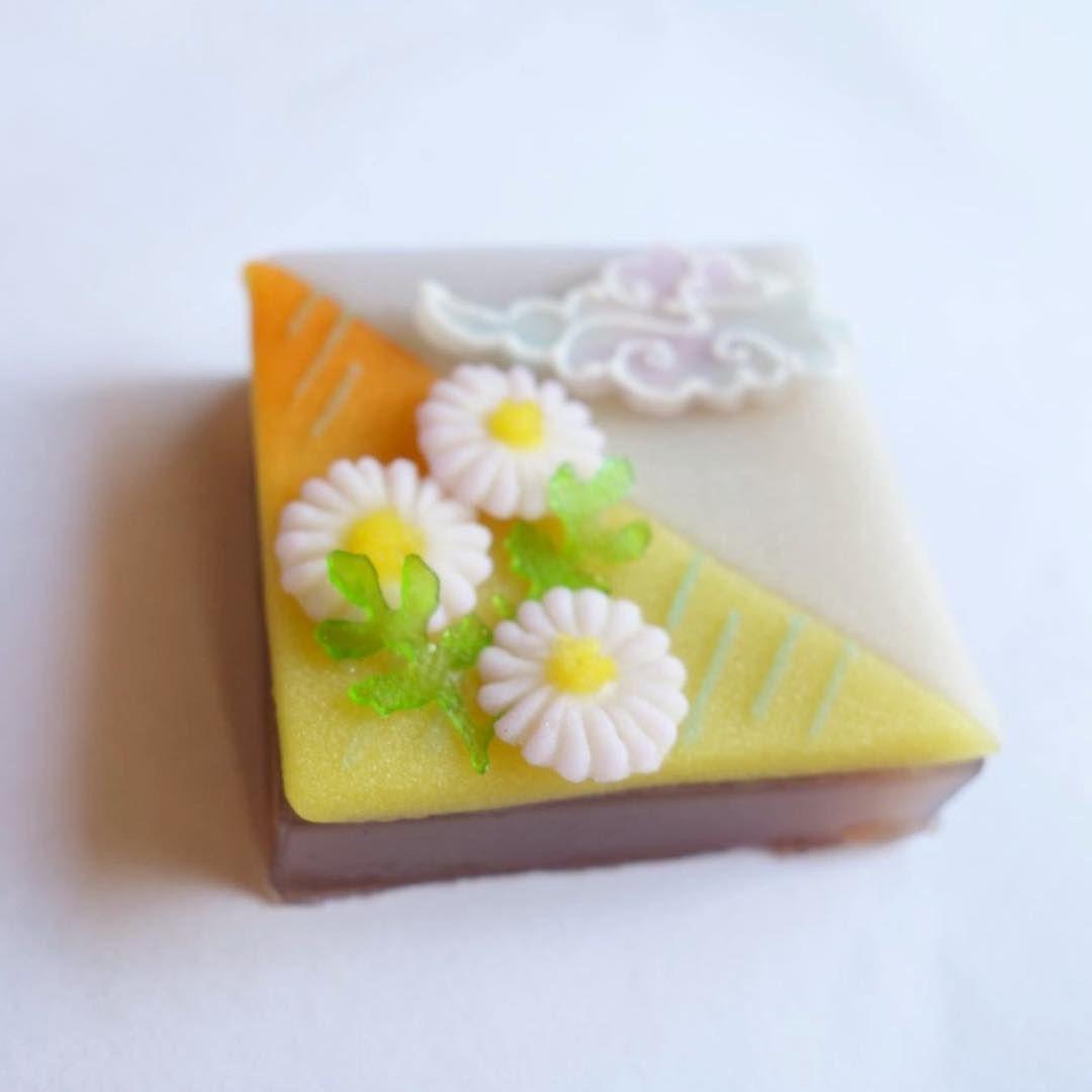 ボード「⭐Wagashi わかし(和菓子) | Chinese Mooncake月餅 | Korean Rice ...