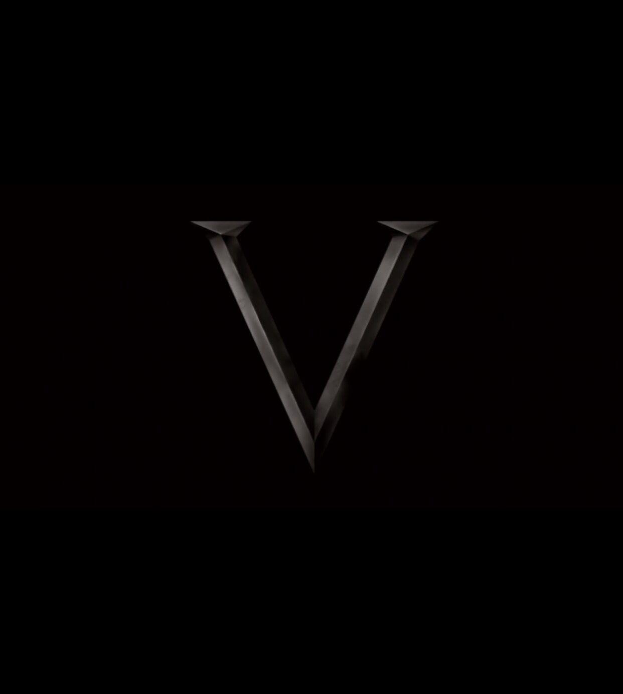 Venom Bfmv Matt Tuck B F M V Pinterest Venom