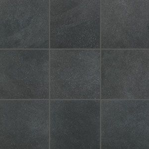 Main Street Porcelain Stones Contemporary Palette Of Neutral Tones And Textures Look Feel At Home Almost Anywhere Browse Our Boutique Black Color