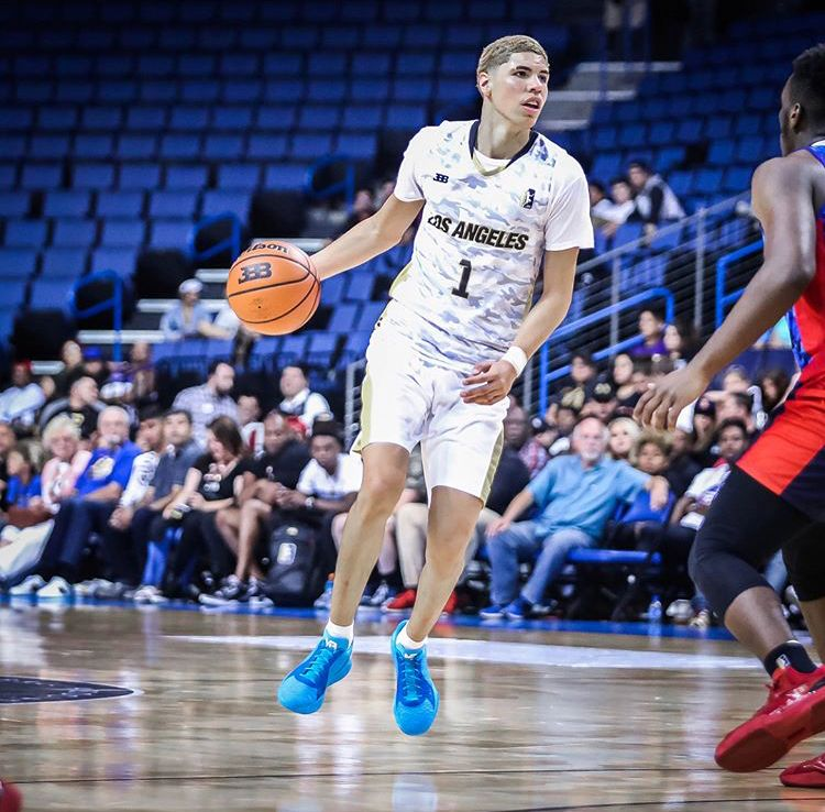 Pin By Just A Pinner On Lamelo Ball Lamelo Ball Ball Model Body