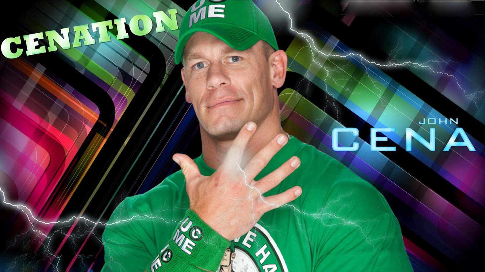 John cena - John Cena Sports Players Wwe John Cena Wallpapers Hd 2012