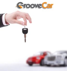 The Do's and Don'ts of Car Buying - GrooveCar's Auto Blog - Huntington, NY Patch
