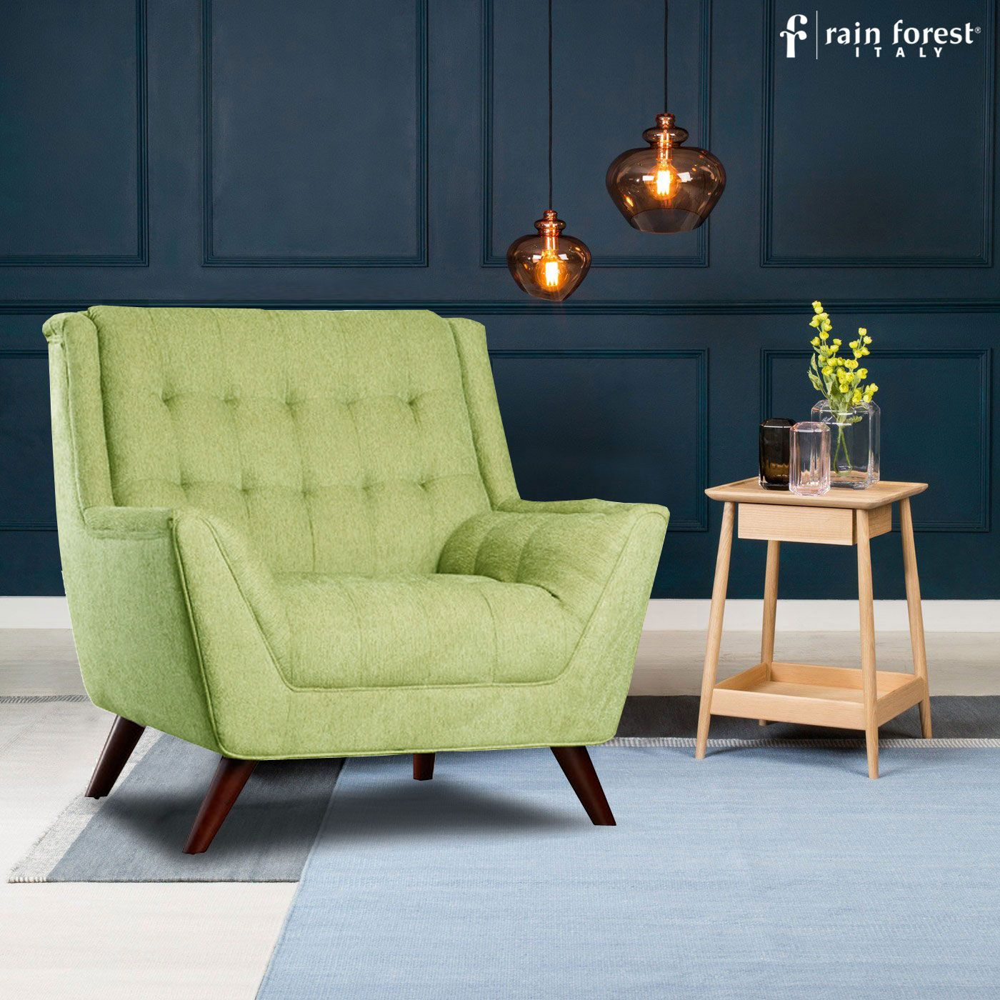 Revamp Your Home With Beautiful Chair Designer Chair