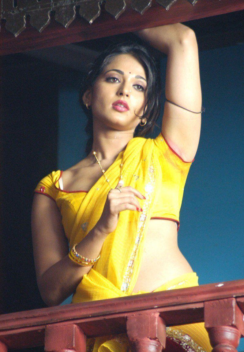 Hot chennai girls images