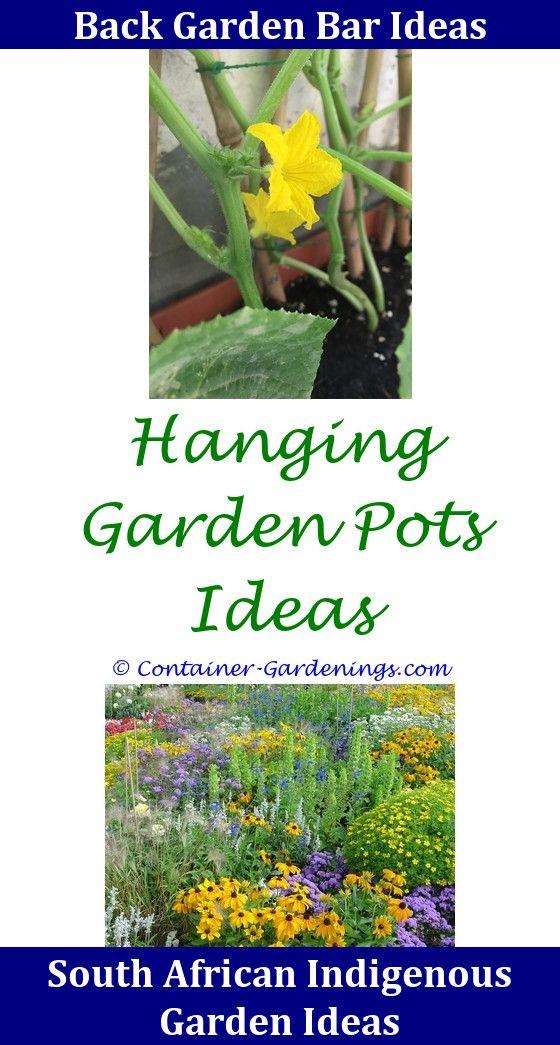 Gargen Garden Hose Reel Ideas Garden Ideas For Small Gardens ...