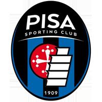 AC Pisa 1909 - Italy - - Club Profile, Club History, Club ...