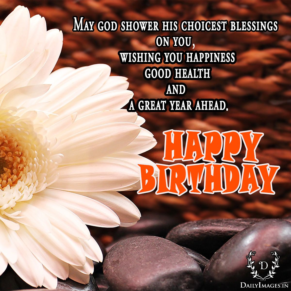 Happy Birthday Images and Happy Birthday Quotes (with