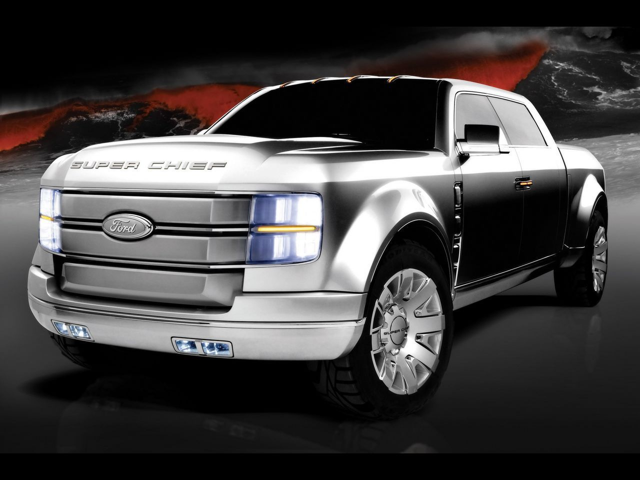 Ford Raptor Wallpaper Wallpapers For Free Download About