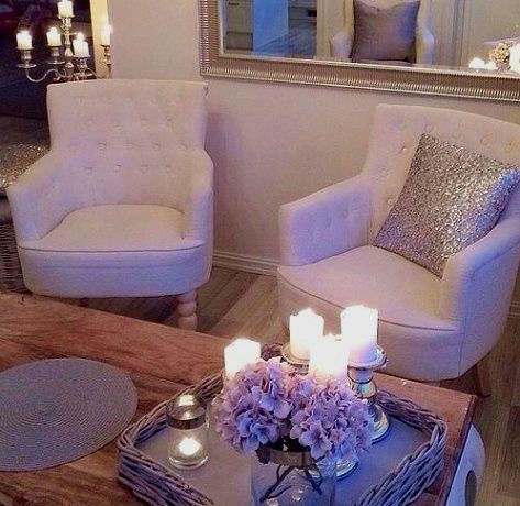 Easy bedroom style and design ideas are you deciding to spruce up your with  few fantastic decorations use accessories give the room also tips for designing perfect home rh pinterest