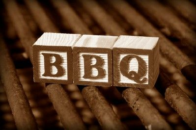 BBQ Baby Shower Menu: Meals, Drinks And Desserts