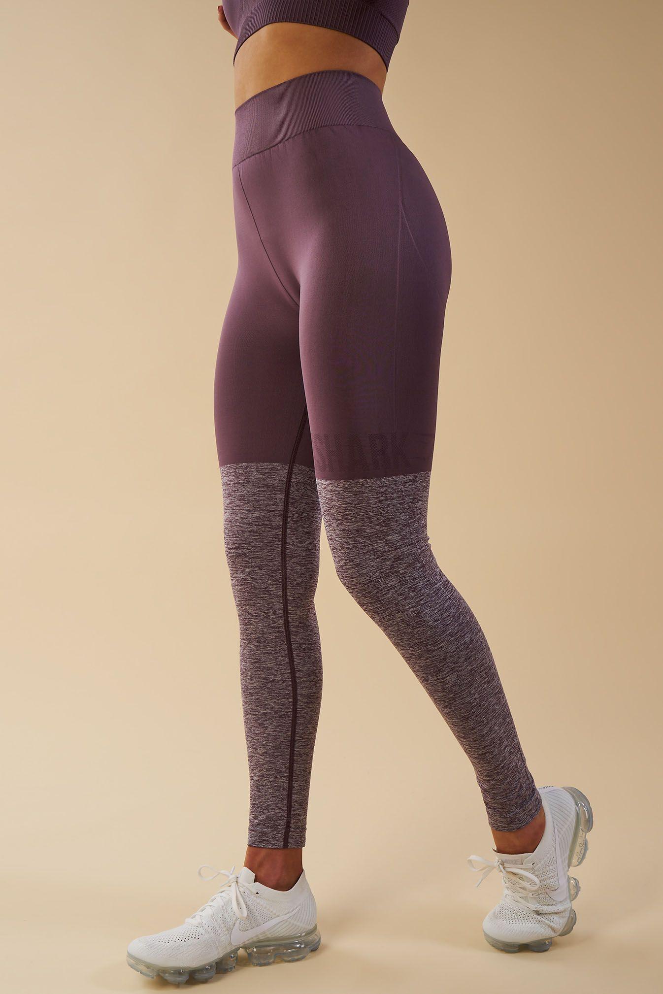 19bc13e420 High waist fit