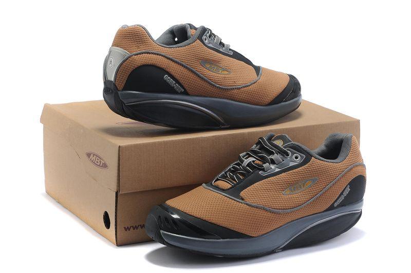 Women's Fora GTX Tarmac MBT Shoes $66.15