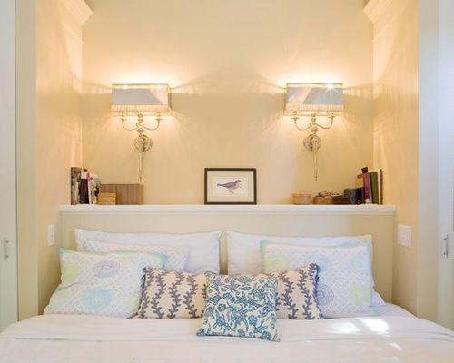 Design Schlafzimmer ~ Schlafzimmer design schlafzimmer Überprüfen sie mehr unter