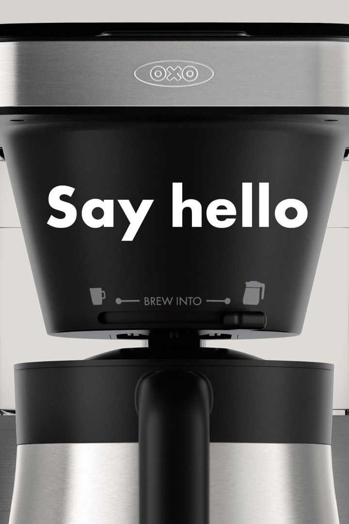8cup coffee maker coffee maker drip brew coffee brewing