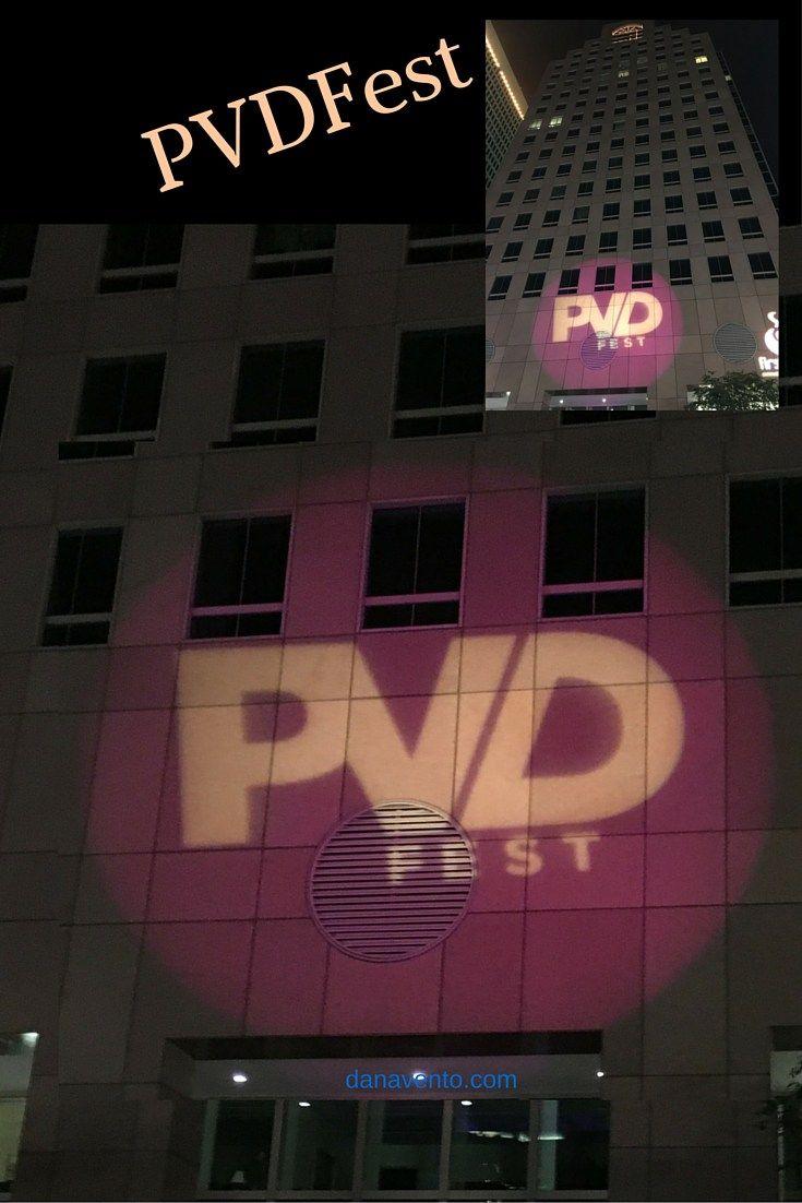 PVDFest Providence | Travel destinations, Vacation trips ...