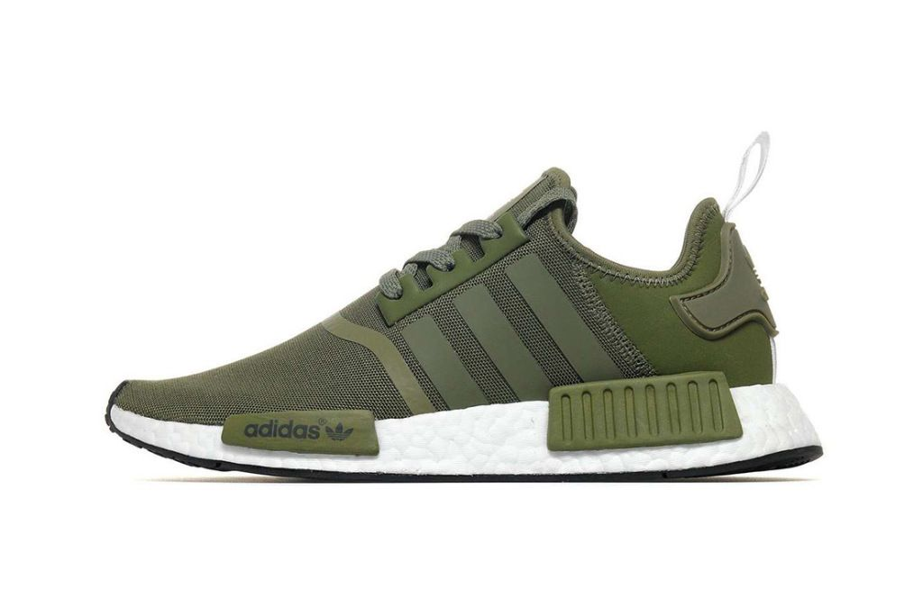 adidas nmd military green- OFF 64