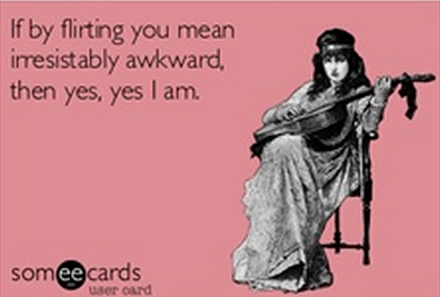 List of Great Flirty Quotes Awkward This Month by Uploaded by user