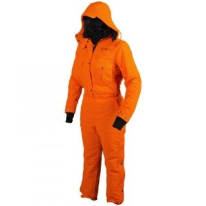 c8d8ce681c446 Find the Master Sportsman Women's Insulated WPB Coverall - Blaze Orange by Master  Sportsman at Mills Fleet Farm. Mills has low prices and great selection on  ...