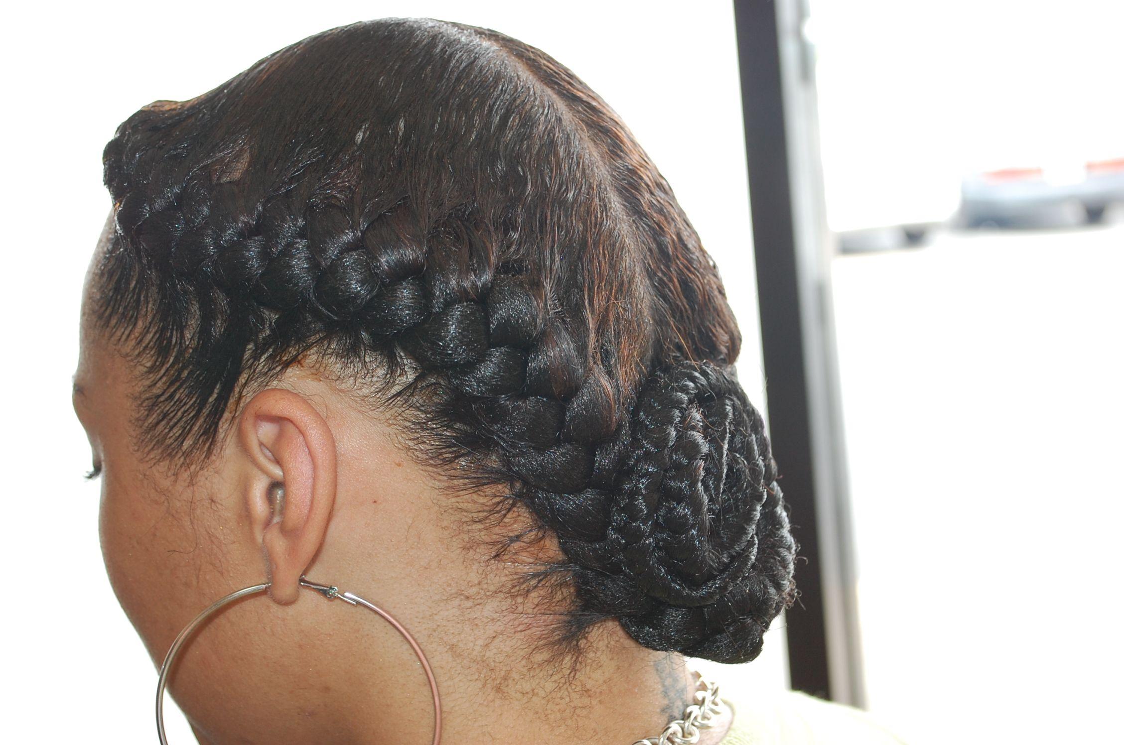 Goddess hair extensions coupon