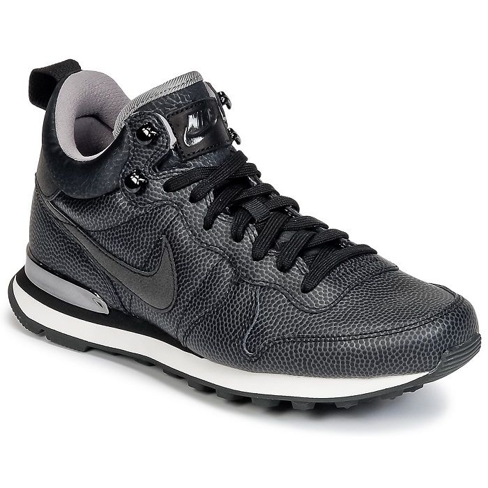 basket nike internationalist pas cher
