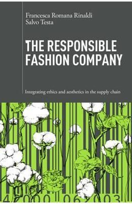 Responsible Fashion Company
