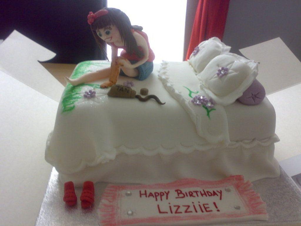 Miraculous 27 Elegant Picture Of Fake Birthday Cake Unicorn Birthday Cake Personalised Birthday Cards Fashionlily Jamesorg