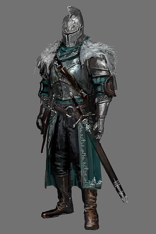 Tumblr N9t5weless1slqrq2o1 500 Png 500 750 Fantasy Armor Fantasy Character Design Dark Souls Art