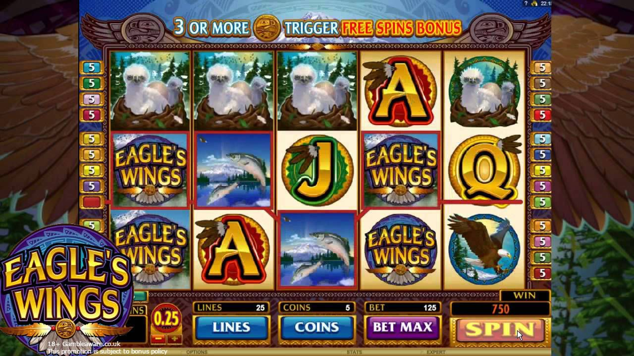Pin by Strictly Slots on Casino games