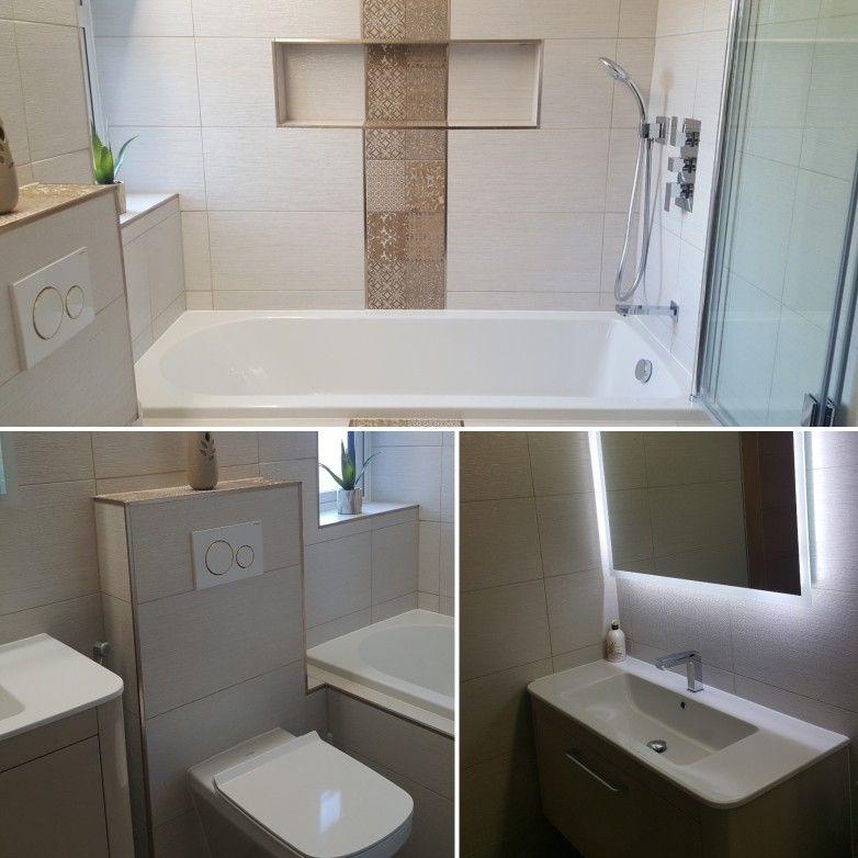 My Bathroom Bathroom Design Layout Luxury Bathroom Master Baths