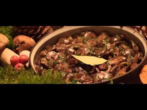 Reklama Ksiazki Kuchni Lidla Pascal Kontra Okrasa By Gpd Food Lidl Beef