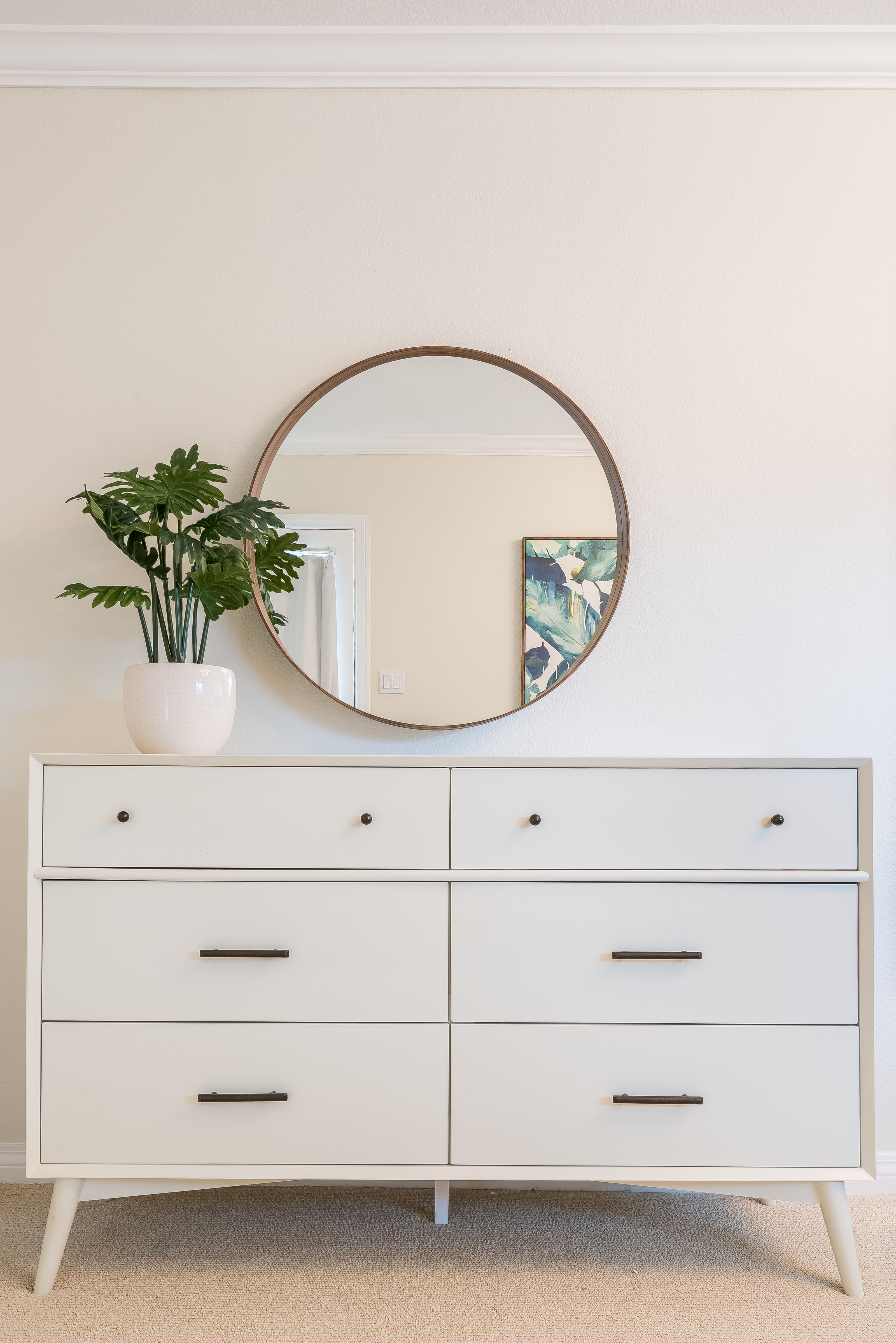 Best Head Here For The Most Affordable Mid Century Modern 400 x 300