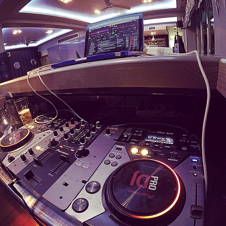 #pioneer #pioneerdj #dj #djing #music #love