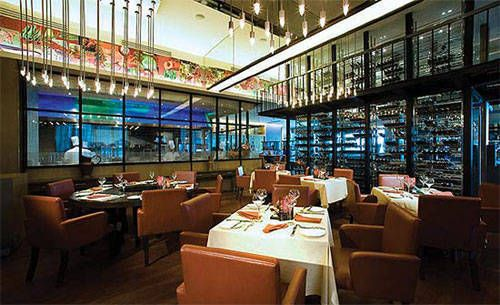 Top dating places in manila
