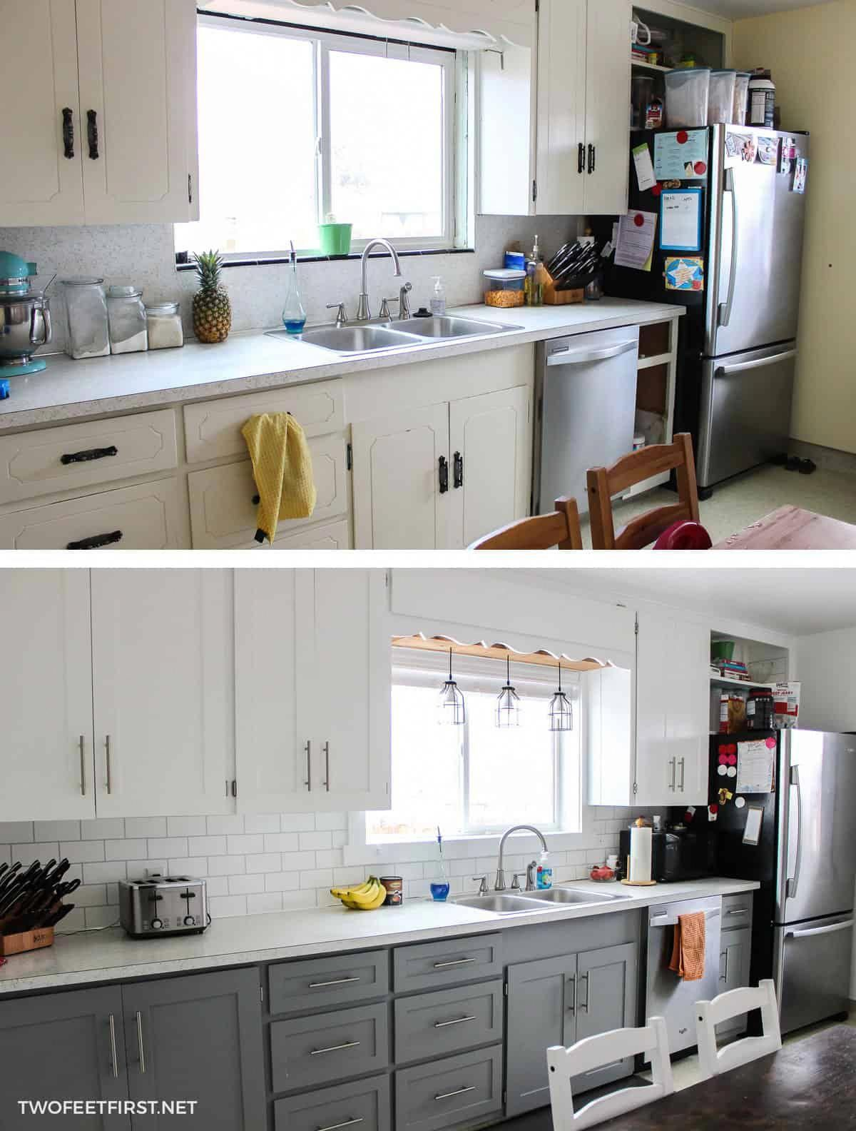 Esteemed transmitted white kitchen cabinet official source ...