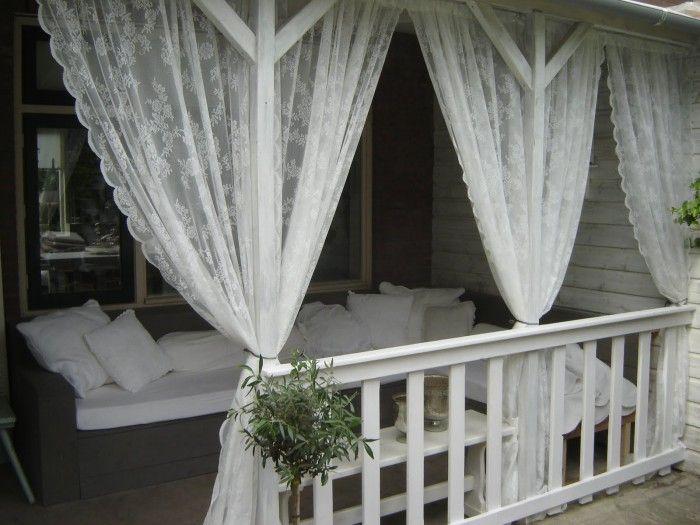 Wat+leuk+voor+de+veranda:+Ikea-gordijnen+die+ook+nog+eens+de+muggen+ ...