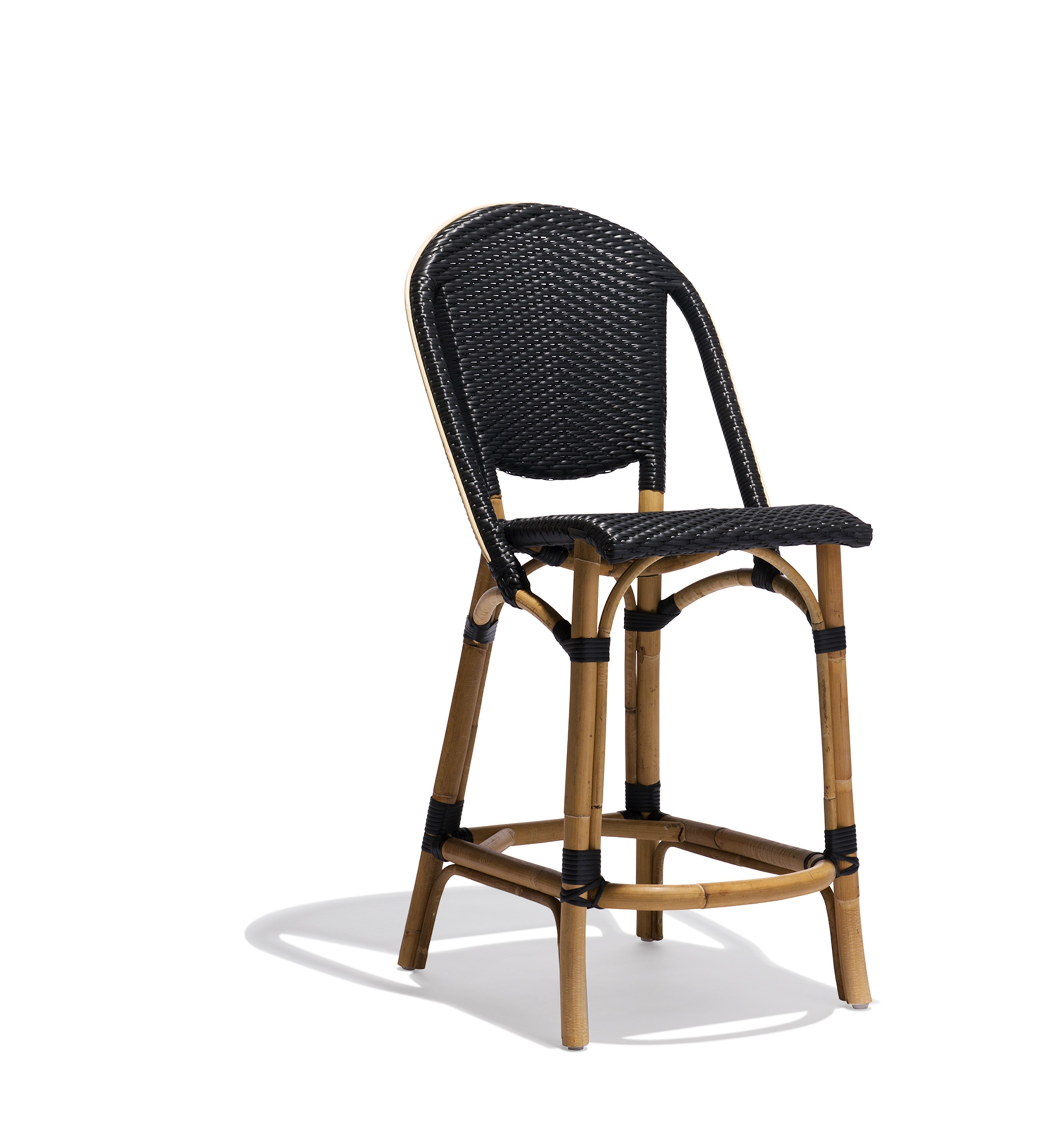 shop bar swivel mid with amazing back counter bronze room perfect stool west stools countertop industrial barstools modern most dining copper metal yellow and elm century