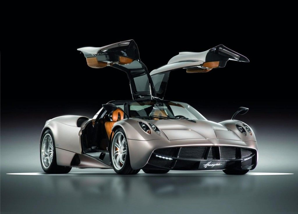 2013 Most expensive cars | Expensive cars, Maybach and Luxury cars