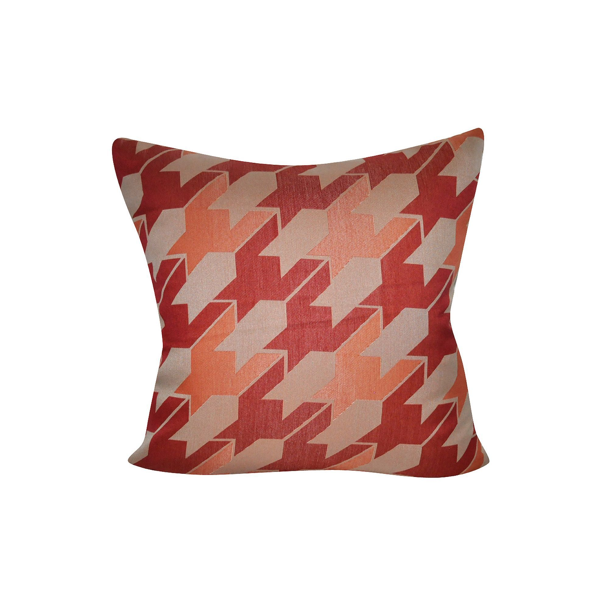 gold pillow and silk best xfile red for style throw pillows cushion uncategorized desicrafts raw u cover