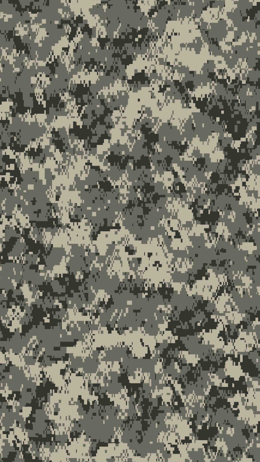 camouflage wallpaper for iphone or android tags camo